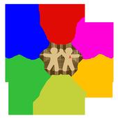 Amigos Positivos+ Messenger 1.0.7