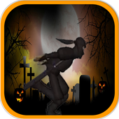 Ninja Shadow Zombies Killer 1.0