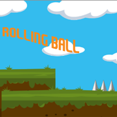 Rolling Ball 1.1