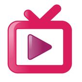 Top Pronostic - Tiercé, Quarté, Quinté 5 0 1 APK Download - Android