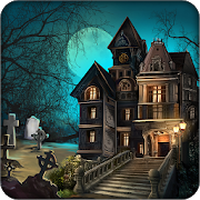 Ghost House Escape 1.16