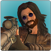 Super Sniper Shooter  3D 1.0.3