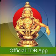 Sabarimala Sri Ayyappa Temple 2 0 119 APK Download - Android
