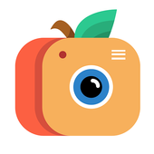 Picaboo Private Photo Sharing 2.3.3