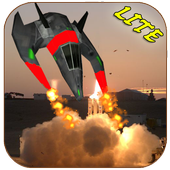 Air Attack 3D Lite 1.0