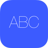 ABC Letters Mania 1.2