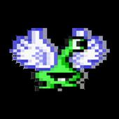Keen Commander World (BETA) 0.75.0