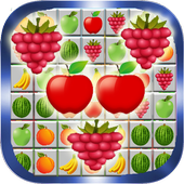 Fresh Fruit Blast 1.1