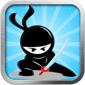 Shadow Stick Ninja 1.1