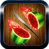 Fruit Slice Legend 1.0