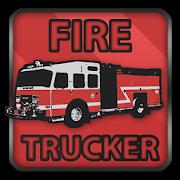 Fire Trucker 1.1.0