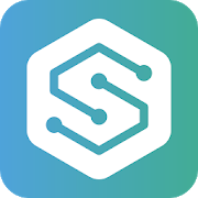 Sentio Desktop (Lollipop, Marshmallow) 0 16 3 APK Download - Android