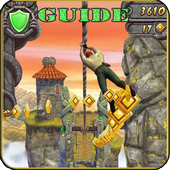Guide For Temple Run 2 1.0