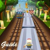 Guide for Subway Surfers 2 1.0