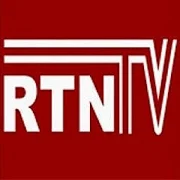 RTN Somali TV 1 1 APK Download - Android Entertainment Apps