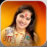 Jaya Kishori ji Bhajan 2.03