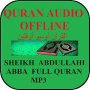 Abu Bakr al-Shatri Full Quran mp3 online 1 0 APK Download - Android