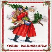 App Weihnachtsbilder.Vgproject برنامه ها