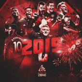 Manchester United Wallpaper Hd 4k For Android 2019 10 Apk