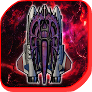 Zombies Space HD 1.1