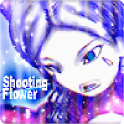 Shooting Flower 1.5