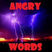 Angry Words 3.0