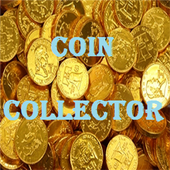 Coin Collector 3.0