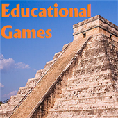 Educational Games 3.0
