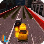 Car Heroes 3D 1.1