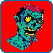 Zombie Game 1.00