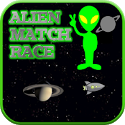 Alien Game for Kids Free 1.0