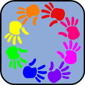 Hand Games Free 1.0