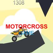 MOTORCROSS ENDLESS 1.6