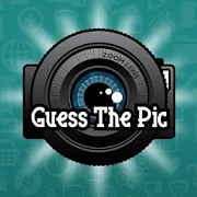 Guess The Picture 1.2