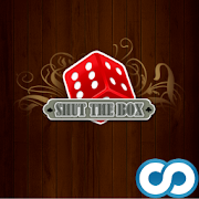 Shut The Box 1.29