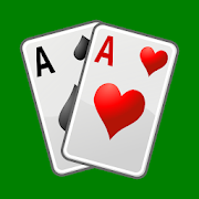 250+ Solitaire Collection 4.6.4
