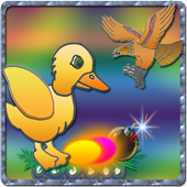 Duck Back 1.1.0