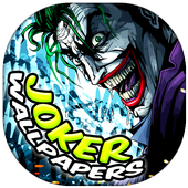 Download Joker Wallpapers Hd 1 0 Apk Android Personalization Apps