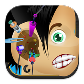 Ear Doctor Games 1.2