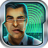 Crime Mystery & the Adventures 0.0.36