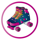 Create your roller skate! 2