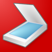 PDF Document Scanner 3.2.11