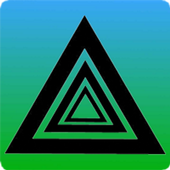 Triangle Rush 1.0.0