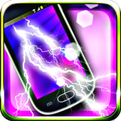 Lightning Screen Explosion 1.1