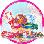 Candy Line - Candy Link 1.0