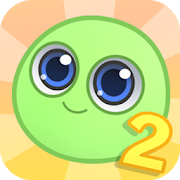 My Chu 2 - Virtual Pet 1.0.4