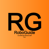 RoboGuide Tips,News,YouTube 1.0