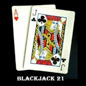 Blackjack 5.1