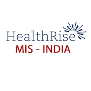 OmniSense Readiness 1 0 1 8 APK Download - Android Health & Fitness Apps