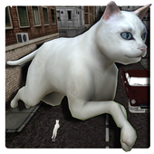 Save your Cat 3D 1.0.1
